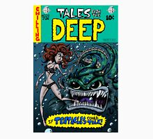 Tales from the Deep Unisex T-Shirt