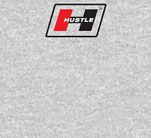 HUSTLE Classic T-Shirt