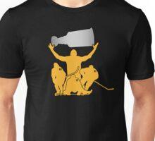 HBK Line Cup Unisex T-Shirt