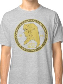The Legend Of Zelda - 1986 Classic T-Shirt