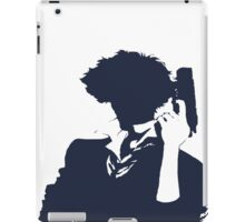 Cowboy Bebop - Spike Knockout iPad Case/Skin
