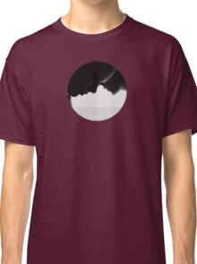 Persona (sombras) Classic T-Shirt