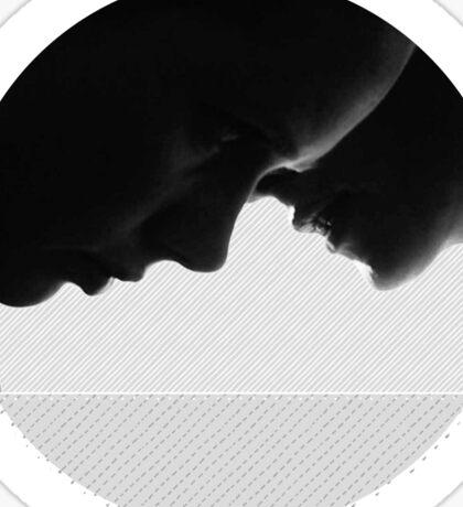 Persona (sombras) Sticker