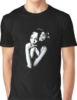 Give me heaven Graphic T-Shirt