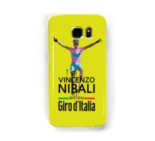 Vincenzo 2016 Samsung Galaxy Case/Skin