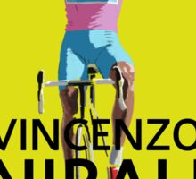 Vincenzo 2016 Sticker