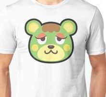 CHARLISE ANIMAL CROSSING Unisex T-Shirt