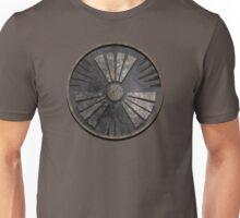 MUTO Radioactive Zone; Post-Accident T-Shirt