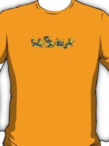 Foxatiel Fun T-Shirt