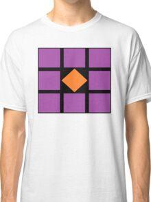 Kintaro Oe Classic T-Shirt