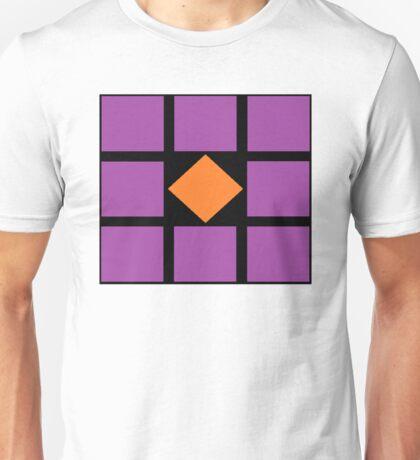 Kintaro Oe Unisex T-Shirt