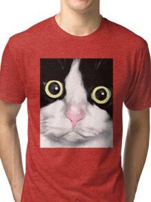Squeaks Tri-blend T-Shirt