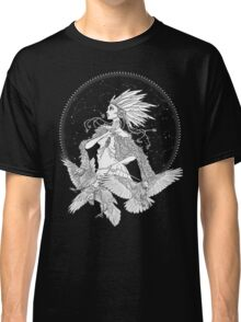 The Raveness Classic T-Shirt