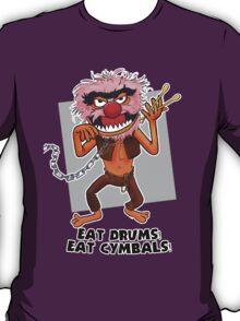 Motivational Animal T-Shirt