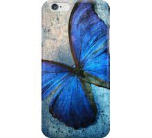 bu iPhone Case/Skin