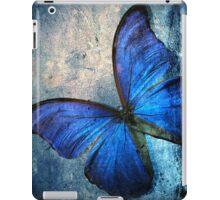 bu iPad Case/Skin