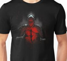 Ashes Seek Embers Unisex T-Shirt