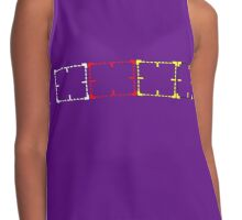 Root's Path to Enlightenment Contrast Tank
