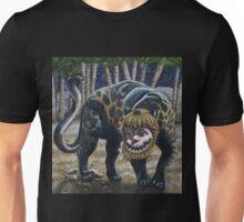 Manticore Unisex T-Shirt