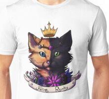 Chimera Tabby Unisex T-Shirt