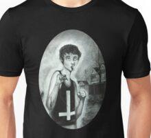 SubUrban Sprawl  Unisex T-Shirt