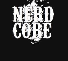 We Are the Nerdcore Movement Unisex T-Shirt
