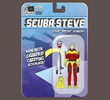 Scuba Steve (Now in Techni-Color!) Classic T-Shirt