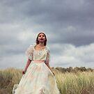 Deirdre Marie Photography by DeirdreMarie