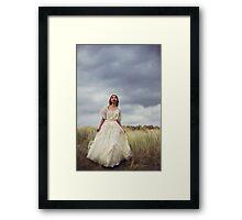 Deirdre Marie Photography Framed Print