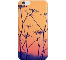 Wild and Precious Life iPhone Case/Skin
