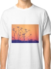 Wild and Precious Life Classic T-Shirt