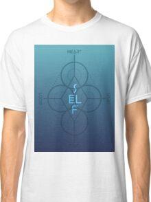 self Classic T-Shirt