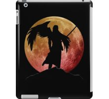 Dark Sephiroth iPad Case/Skin