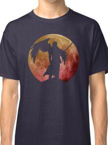 Dark Sephiroth Classic T-Shirt