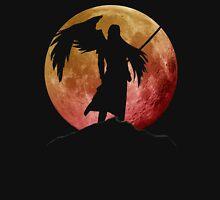 Dark Sephiroth T-Shirt