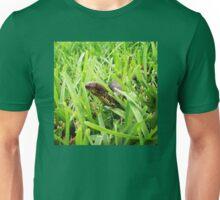 Beware Of Tiny Slithers Unisex T-Shirt