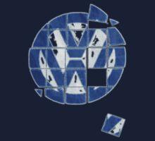 Dub Ice by BGWdesigns