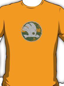 Old Skoda T-Shirt