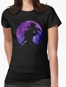 Fullmetal Shadow T-Shirt