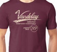 Vandelay Industries Unisex T-Shirt