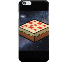 CAKE! iPhone Case/Skin