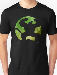 Great Ape Unisex T-Shirt
