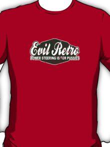 PSiFP T-Shirt