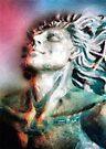 Apollo Unbound by RC deWinter