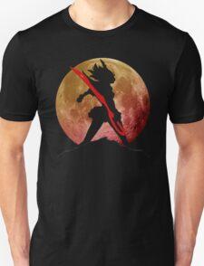 Ryuko Unisex T-Shirt