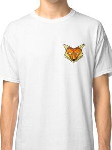 Wee foxxy. Classic T-Shirt