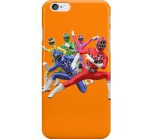 Toqger Iphone case iPhone Case/Skin