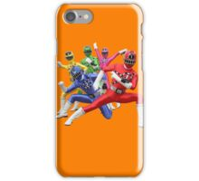 Toqger Iphone case iPhone Case/Skin