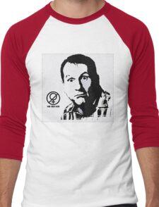 Al Bundy, No ma'am Classic, Married with Children Men's Baseball ¾ T-Shirt