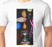 The Big Squeeze Unisex T-Shirt